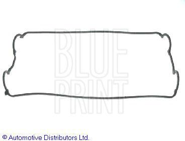 Joint de cache culbuteurs - BLUE PRINT - ADH26711