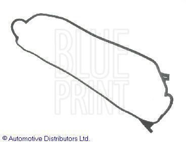 Joint de cache culbuteurs - BLUE PRINT - ADH26717