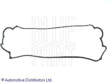 Joint de cache culbuteurs - BLUE PRINT - ADH26718