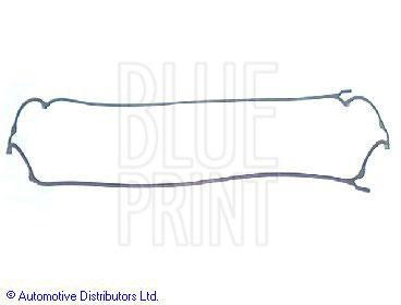 Joint de cache culbuteurs - BLUE PRINT - ADH26724
