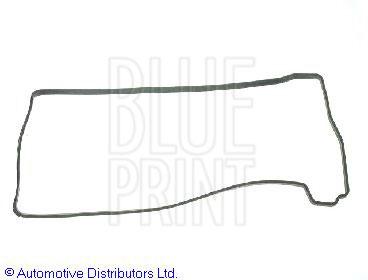 Joint de cache culbuteurs - BLUE PRINT - ADH26730