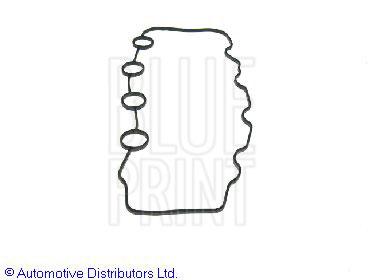 Joint de cache culbuteurs - BLUE PRINT - ADH26732