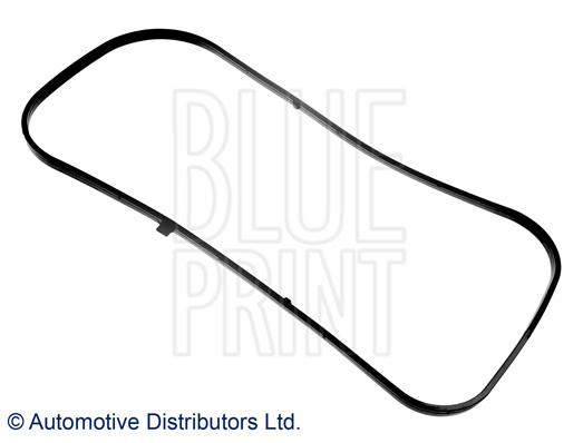 Joint de cache culbuteurs - BLUE PRINT - ADH26736