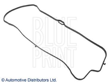 Joint de cache culbuteurs - BLUE PRINT - ADH26742