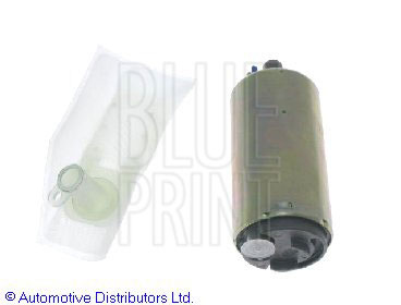Pompe à carburant - BLUE PRINT - ADH26814