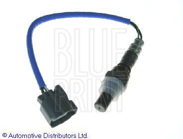 Sonde lambda - BLUE PRINT - ADH27001C