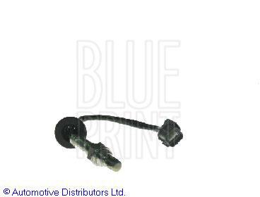 Sonde lambda - BLUE PRINT - ADH27009