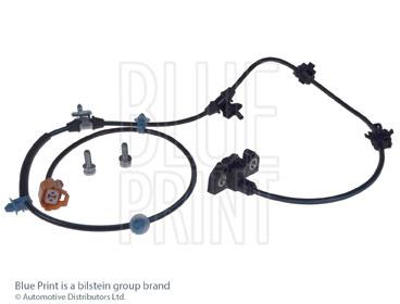 Capteur, vitesse de roue - BLUE PRINT - ADH27104