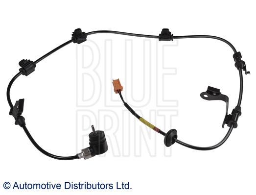 Capteur, vitesse de roue - BLUE PRINT - ADH27124C