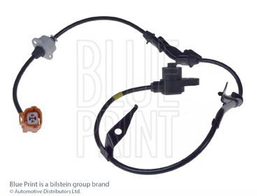 Capteur, vitesse de roue - BLUE PRINT - ADH27127