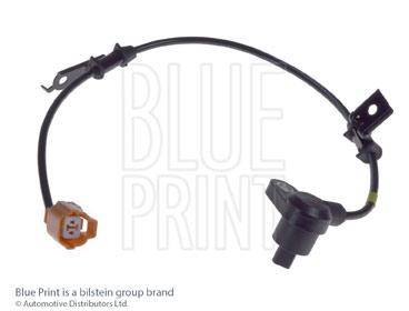 Capteur, vitesse de roue - BLUE PRINT - ADH27128
