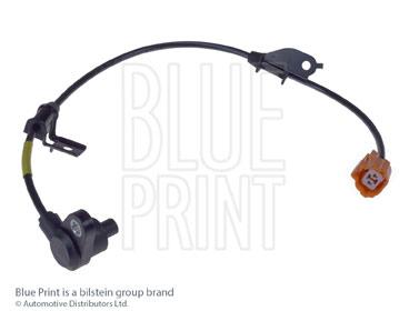 Capteur, vitesse de roue - BLUE PRINT - ADH27129