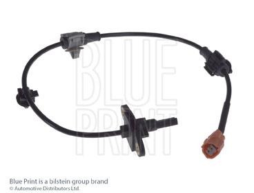 Capteur, vitesse de roue - BLUE PRINT - ADH27130