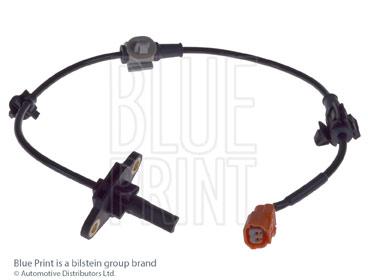 Capteur, vitesse de roue - BLUE PRINT - ADH27131