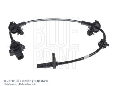 Capteur, vitesse de roue - BLUE PRINT - ADH27136