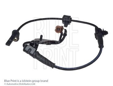 Capteur, vitesse de roue - BLUE PRINT - ADH27141