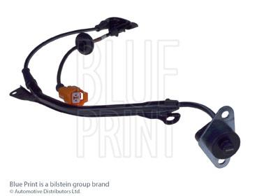 Capteur, vitesse de roue - BLUE PRINT - ADH27149