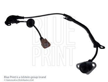 Capteur, vitesse de roue - BLUE PRINT - ADH27150