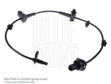 Capteur, vitesse de roue - BLUE PRINT - ADH27151