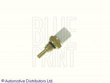 Sonde de température, liquide de refroidissement - BLUE PRINT - ADH27201