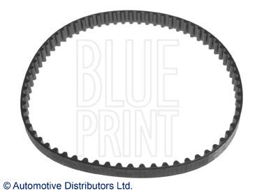 Courroie crantée - BLUE PRINT - ADH27506