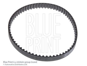 Courroie crantée - BLUE PRINT - ADH27536