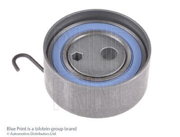 Poulie-tendeur, courroie crantée - BLUE PRINT - ADH27629