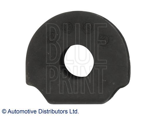 Suspension, stabilisateur - BLUE PRINT - ADH28069