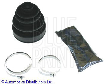Jeu de joints-soufflets, arbre de commande - BLUE PRINT - ADH28103