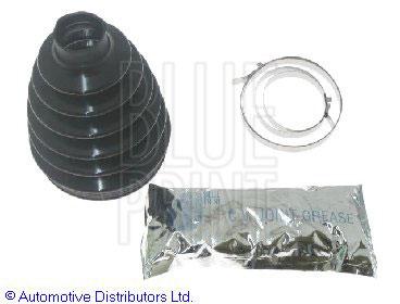 Jeu de joints-soufflets, arbre de commande - BLUE PRINT - ADH28110