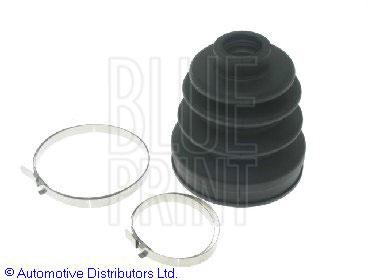 Jeu de joints-soufflets, arbre de commande - BLUE PRINT - ADH28123