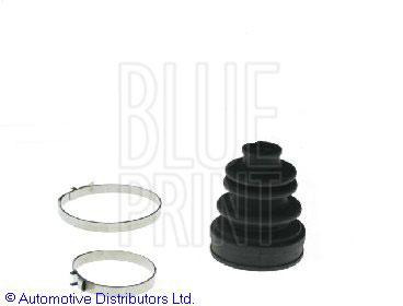 Jeu de joints-soufflets, arbre de commande - BLUE PRINT - ADH28175