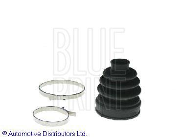 Jeu de joints-soufflets, arbre de commande - BLUE PRINT - ADH28176