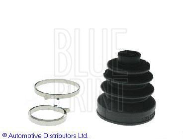 Jeu de joints-soufflets, arbre de commande - BLUE PRINT - ADH28177