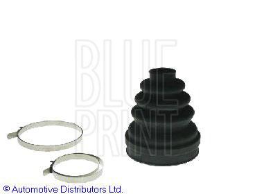 Jeu de joints-soufflets, arbre de commande - BLUE PRINT - ADH28180