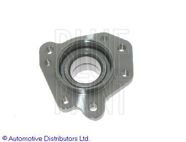 Jeu de roulements de roue - BLUE PRINT - ADH28323