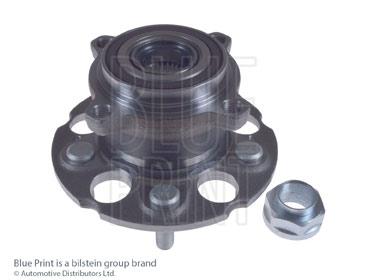 Jeu de roulements de roue - BLUE PRINT - ADH28350