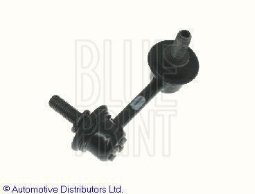 Entretoise/tige, stabilisateur - BLUE PRINT - ADH28530