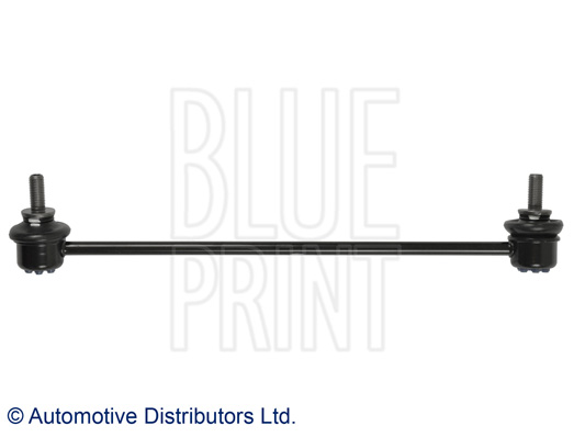 Stabilisateur, chassis - BLUE PRINT - ADH28542