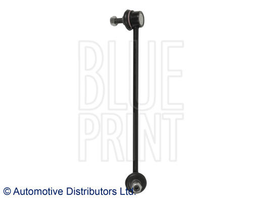 Stabilisateur, chassis - BLUE PRINT - ADH28544
