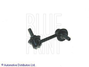 Entretoise/tige, stabilisateur - BLUE PRINT - ADH28552