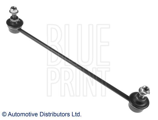 Entretoise/tige, stabilisateur - BLUE PRINT - ADH28576