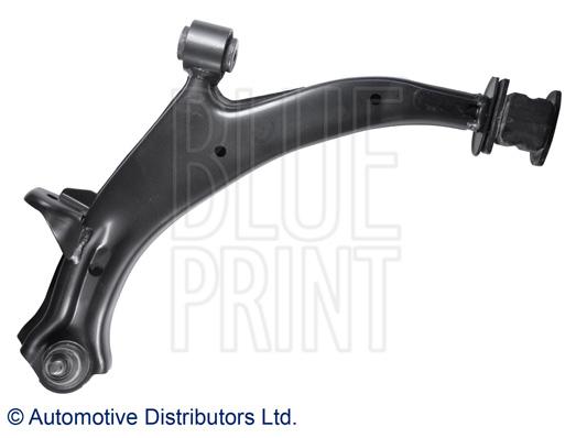Bras de liaison, suspension de roue - BLUE PRINT - ADH286114