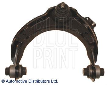 Bras de liaison, suspension de roue - BLUE PRINT - ADH286126C