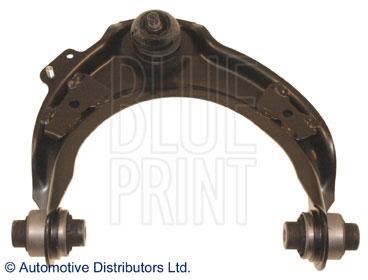 Bras de liaison, suspension de roue - BLUE PRINT - ADH286127C