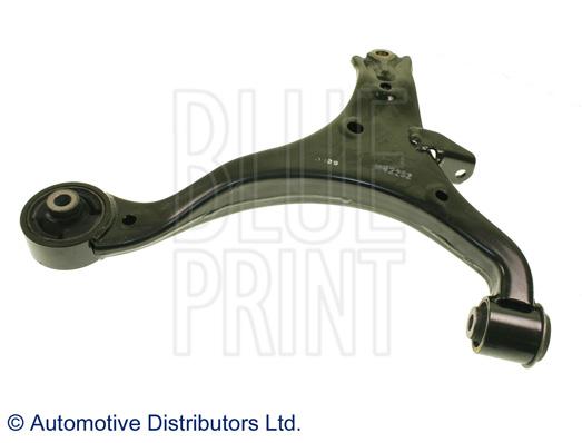 Bras de liaison, suspension de roue - BLUE PRINT - ADH286129C