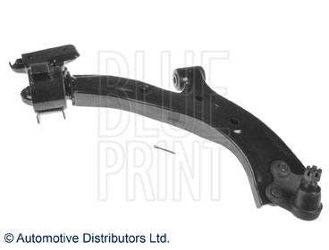 Bras de liaison, suspension de roue - BLUE PRINT - ADH286135