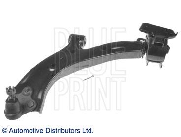 Bras de liaison, suspension de roue - BLUE PRINT - ADH286136