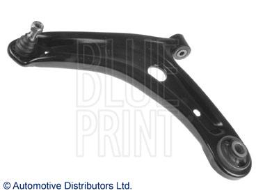 Bras de liaison, suspension de roue - BLUE PRINT - ADH286139