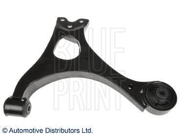 Bras de liaison, suspension de roue - BLUE PRINT - ADH286140